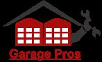 GaragePros