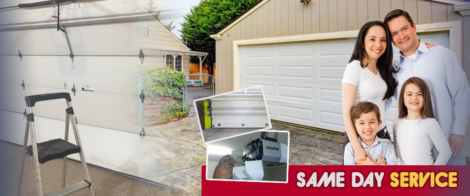 Garage Pros: Garage Door Repairs   Calgary Alberta