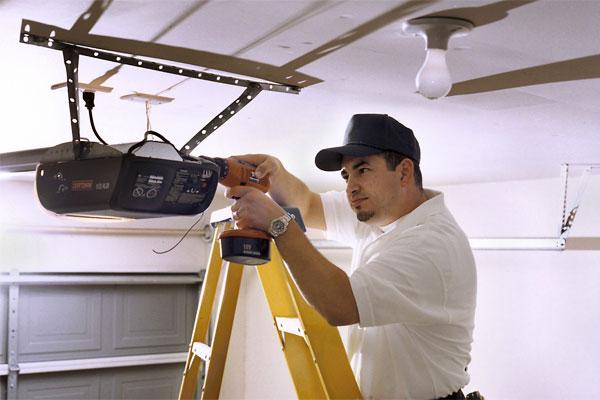 garage door opener installation. so get in touch with us now garage door opener installation